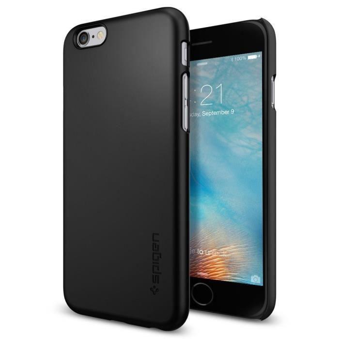 spigen iphone 6 coque