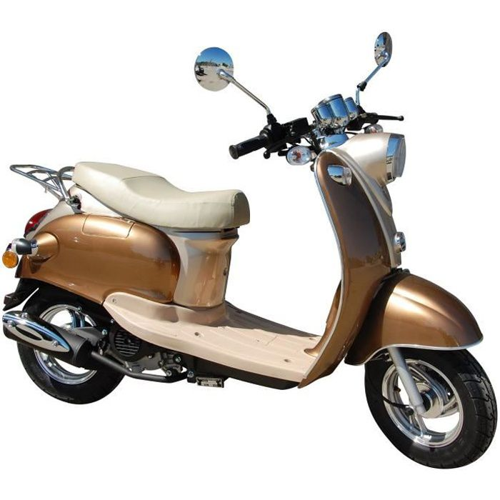 scooter achat vente scooter pas cher cdiscount. Black Bedroom Furniture Sets. Home Design Ideas