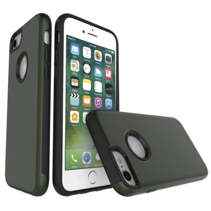coque renforcé iphone 8