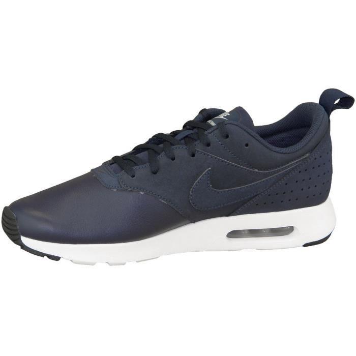 Air Max Ltr 802611 Nike 400 Tavas T7wd6x71q