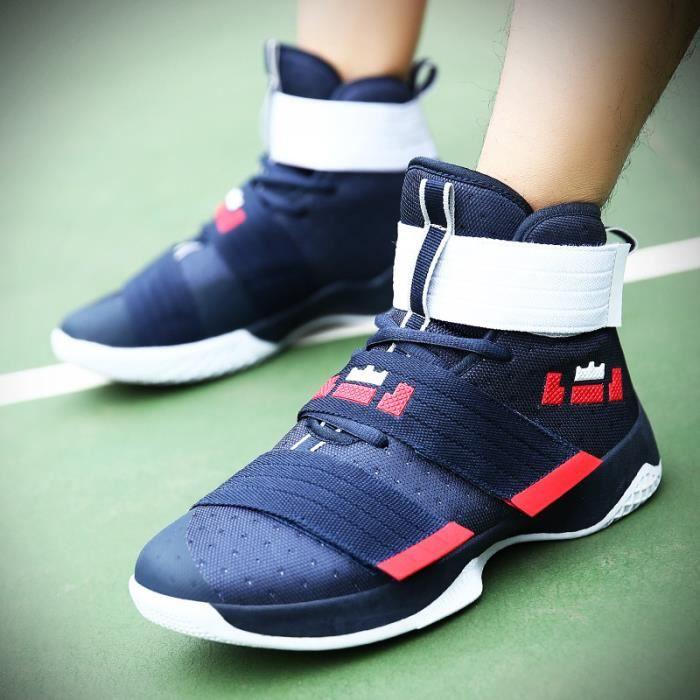 2016 Nouveau occasionnels chaussures enfants toilegarçons jeanscôté chaussures à fermeture à glissière VzZj2T1