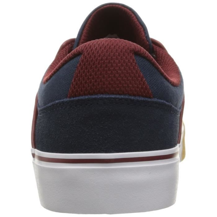 Dc Mikey Taylor Vulc Mikey Taylor Signature Skate Shoe KFNWE 42 1-2