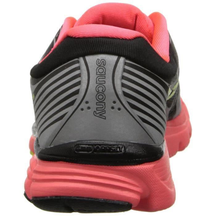 5 S9mey Kinvara Running Shoe Femmes 39 Taille zVUMpqS