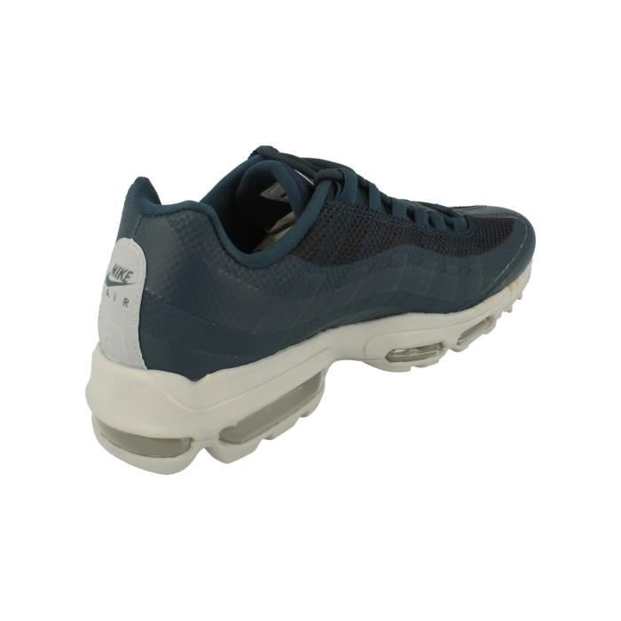 Chaussures Nike Air Multicolore Running Trainers Hommes