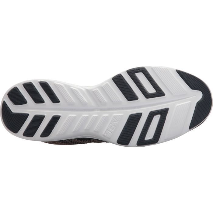 Techloom Sneakers Pro QZDL6 Taille-44