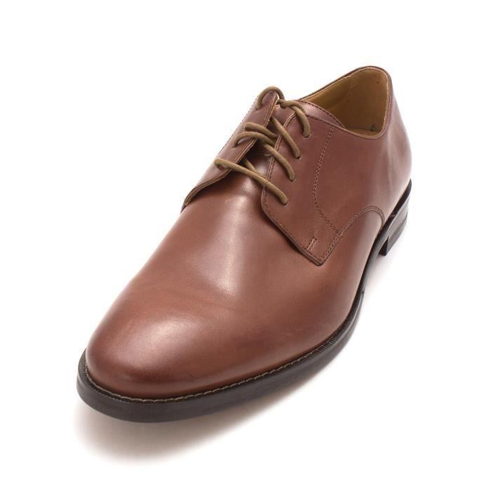 Hommes Cole Haan Madison Dress Plain Toe Chaussures habillées G7lTcisb