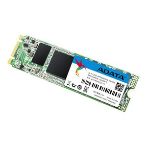 DISQUE DUR SSD ADATA Premier SP550 Disque SSD 120 Go interne M.2