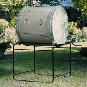 composteurs incin rateurs achat vente composteurs. Black Bedroom Furniture Sets. Home Design Ideas