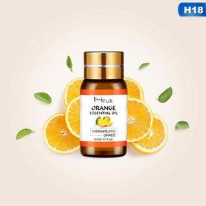 HUILE ESSENTIELLE Diffuseurs d'Aromatherapy d'huiles essentielles no