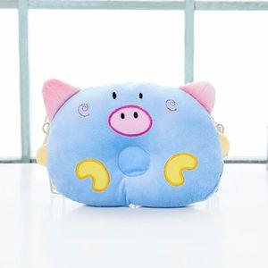 c3f0e676c8f53 RANGE-PYJAMA Petit Cochon bebe nouveau-ne Petit Enfant L Oreill