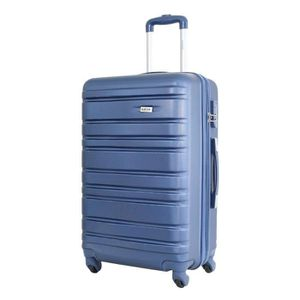 """VALISE - BAGAGE Valise Moyenne Taille 65 cm - Alistair """"Escape"""" -"""
