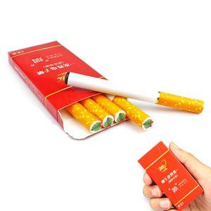 cigarette l ctronique jetable achat vente cigarette l ctronique jetable pas cher cdiscount. Black Bedroom Furniture Sets. Home Design Ideas