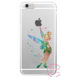 coque iphone fee iphoen 4