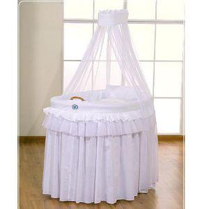 berceau pour bebe achat vente berceau pour bebe pas. Black Bedroom Furniture Sets. Home Design Ideas