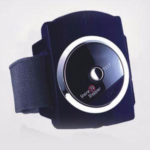 ANTI-RONFLEMENT Accessoires de santé et pièces Smart Snore Stopper