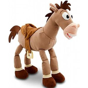 Peluche Toy story - Achat   Vente Peluche Toy story pas cher - Cdiscount ef31e2e3716