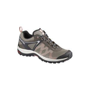 Chaussures De Sport Pour Les Femmes En Vente, Blanc, Cuir, 2017, 36 37 38 40 Cendres