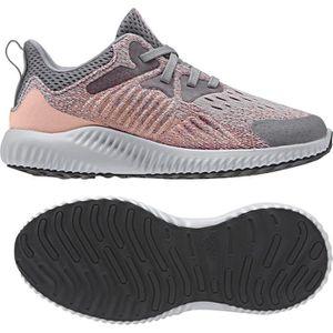 Chaussures de running kid adidas Alphabounce Beyon