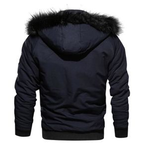 33b967fcac automne-hiver-hommes-casual-manches-longues-solide.jpg