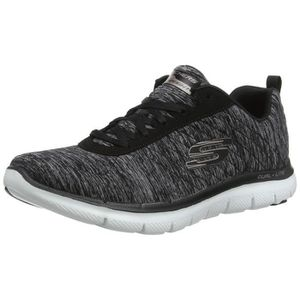 a706dc85ccb Chaussures Homme Skechers - Achat   Vente Skechers pas cher ...