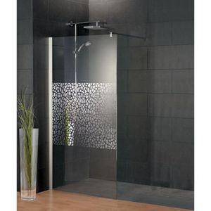 galet porte de douche achat vente pas cher. Black Bedroom Furniture Sets. Home Design Ideas