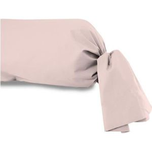 taie de traversin pour lit de 90 achat vente pas cher. Black Bedroom Furniture Sets. Home Design Ideas