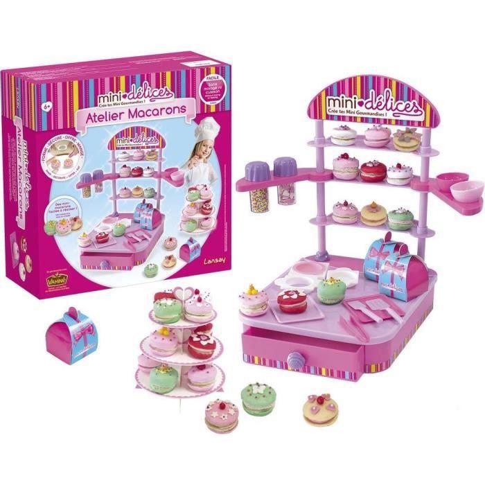jeux de cuisine pour fille 7 ans. Black Bedroom Furniture Sets. Home Design Ideas