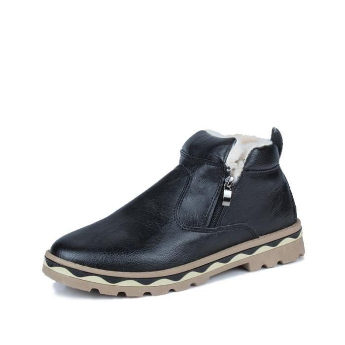 sport coton Chaussures hommes chaussures de chaussures pour en 1WHIwqHxp0