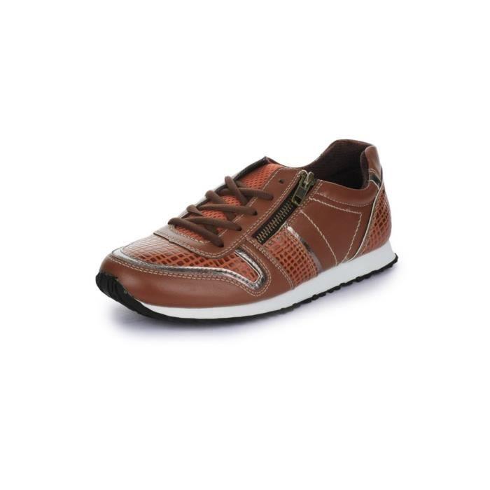 chaussures de cyclisme pour femme zing-01 A2LGB Taille-38
