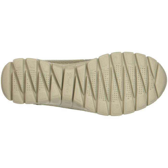 Skechers Sport E Z Flex 3.0 Willowy Fashion Sneaker HAU4J Taille-38 1-2