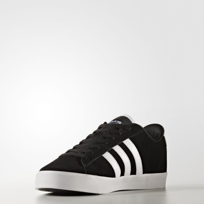 ADIDAS NEO Baskets Daily QT Chaussures Femme