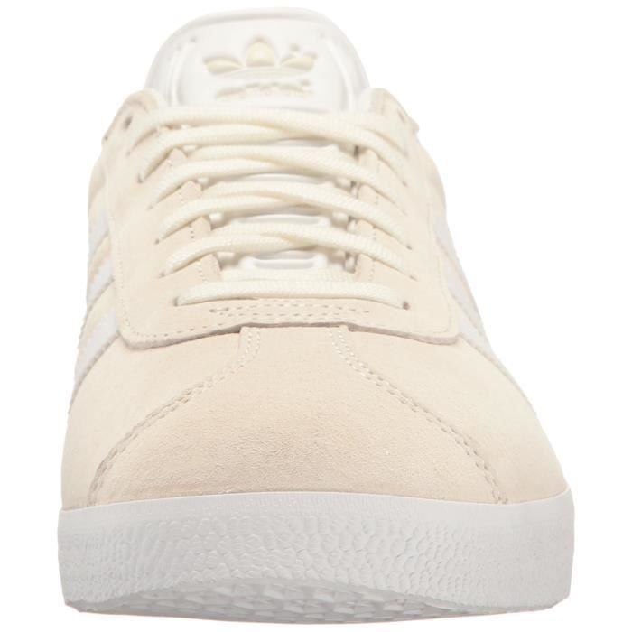 Adidas Originaux Gazelle Lacets Sneaker YX4VD Taille-40 1-2