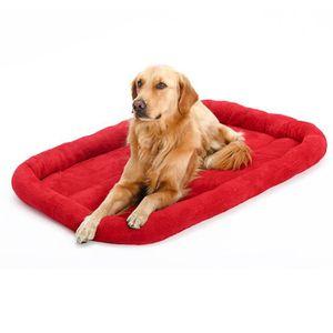 tapis isolant thermique achat vente pas cher. Black Bedroom Furniture Sets. Home Design Ideas