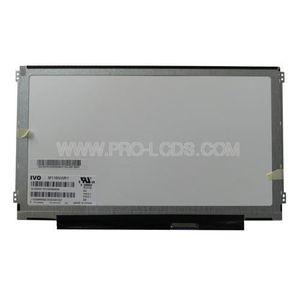 DALLE D'ÉCRAN Dalle LCD LED LG PHILIPS LP116WH2 TL C1 11.6 1366X