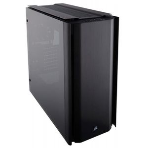 BOITIER PC  CORSAIR Boitier PC Obsidian 500D - Moyen Tour - No