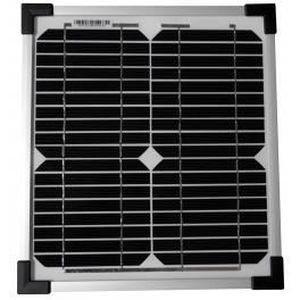vente panneau solaire kwc panneaux solaires vente surplus with vente panneau solaire stunning. Black Bedroom Furniture Sets. Home Design Ideas