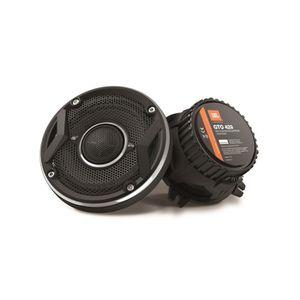 HAUT PARLEUR VOITURE JBL Paire de Haut parleurs GTO429 - Coaxial Deux v