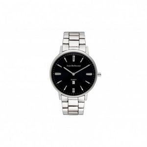 Montre Pas Cher Cdiscount Achat Homme Vente nw8vmN0O