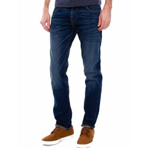 JEANS Jeans LEVI'S 511™ SLIM FIT Valley Ford