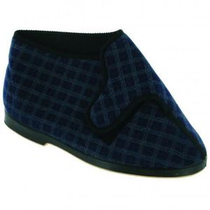Chaussons Gbs homme - Achat   Vente Chaussons Gbs Homme pas cher ... 1b9a4dbaeef1