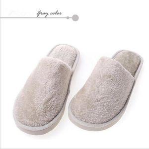 tongs sandale Confortable chaussure hommes marque de luxe Poids Léger sandales plages homme pantoufles sandale dssx116bleu38 NdJTsEWv