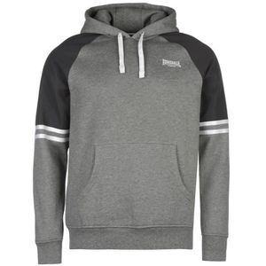 finest selection 3d3b5 10658 sweat-a-capuche-pull-homme-lonsdale.jpg