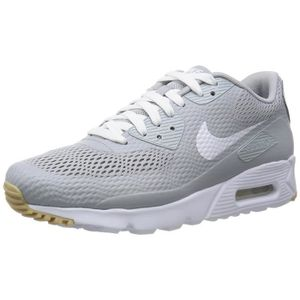 BASKET NIKE Air Max 90 Chaussures Ultra Essential gymnast