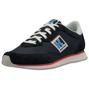 BASKET Chaussures Homme Baskets Helly Hansen Ripples Low