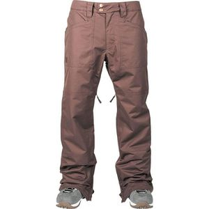 f2698ba66a4e3 Pantalon de ski - Achat / Vente Pantalon de ski pas cher - Cdiscount ...