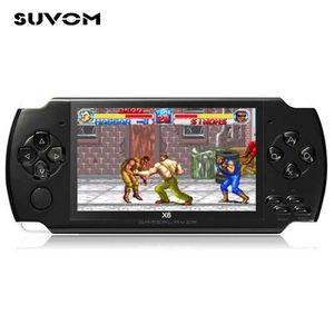 CONSOLE PSP PSP Console de Jeux 4.3