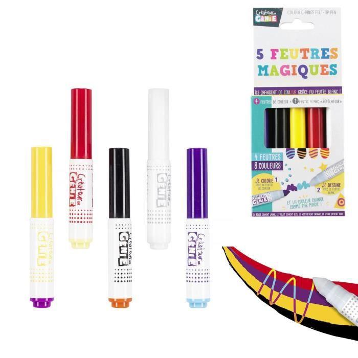 Lujo Coloriage 24 Le Roi Lion Jeu Des Differences Patrón - Ideas ...