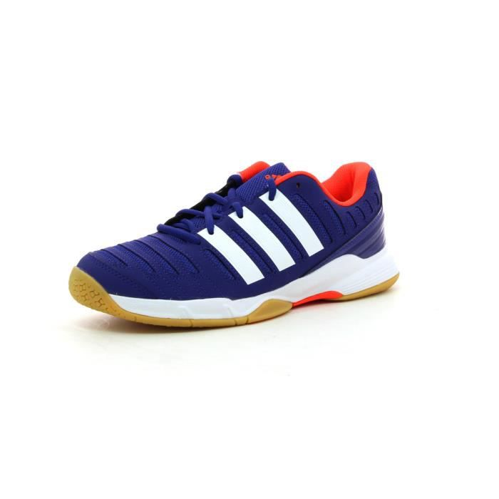 separation shoes 890c4 e2d32 Chaussures Indoor Adidas Essence 11