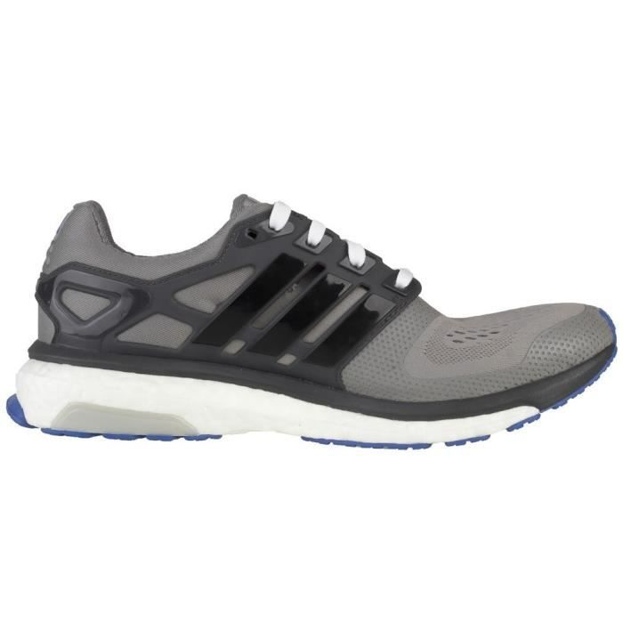 Boost Chaussures M Energy Cdiscount Pas Cher Esm Adidas Prix vExEqF