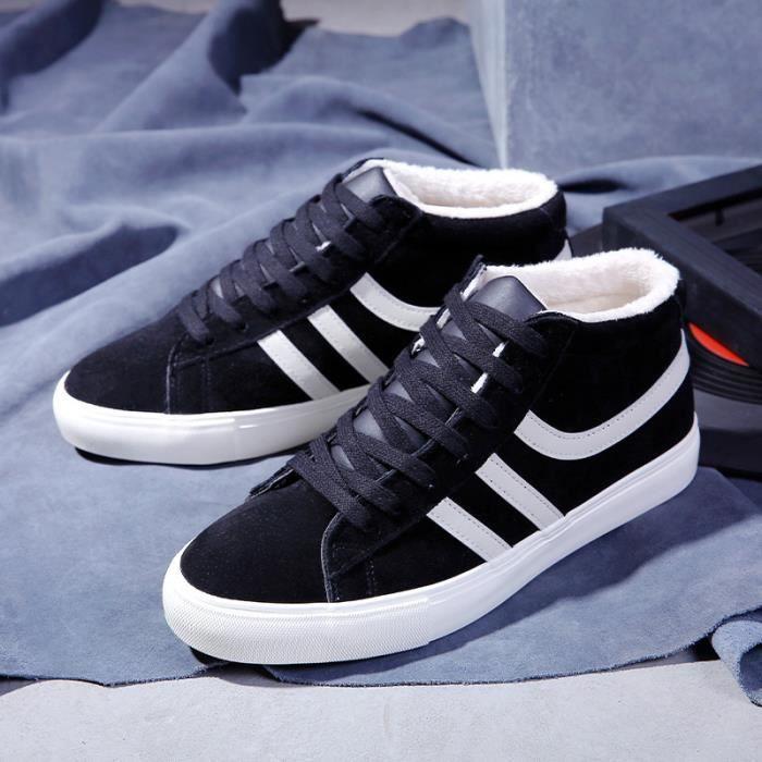 légère sport hommes Basket course Chaussures pour Chaussures de de x7IqPI8w